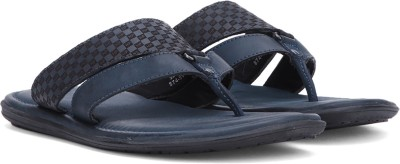 Hush Puppies Men Blue Sports Sandals at flipkart