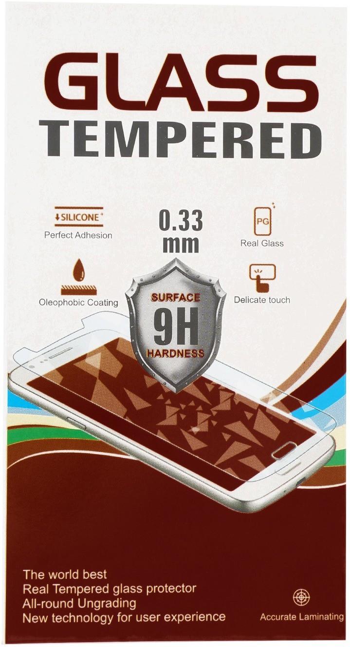 Venum Tempered Glass Guard for Samsung Galaxy A8 - 2016