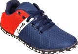 Desi Juta Stylish New Trendy Shoes for M...
