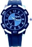 V-Luma VL22 Analog Watch  - For Men