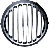CorebikerZ Metal Headlight Grill (Black ...