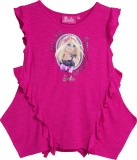 Barbie Girls Graphic Print (Pink)