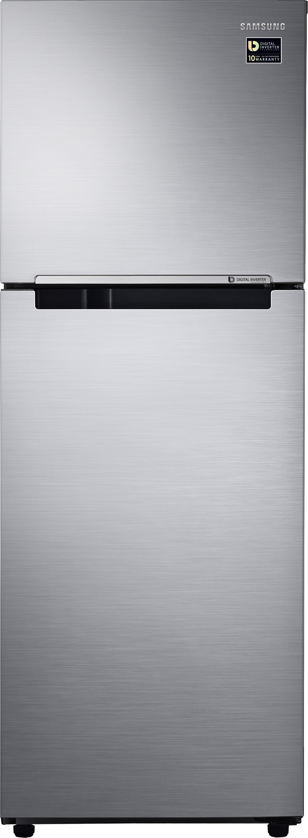 Deals - Noida - From ₹11,299 <br> Samsung Refrigerators<br> Category - home_kitchen<br> Business - Flipkart.com