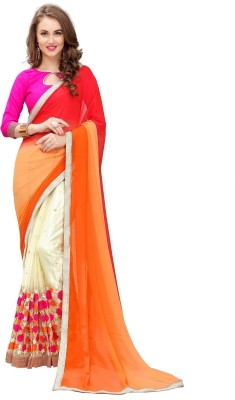 e3017d9234f3b List of all Apparels Flipkart