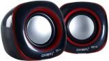 mezire QHM602 N-6 Portable Bluetooth Mob...