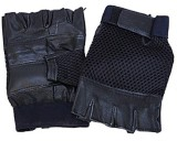 BFIT GYM GLOVES PAIR Gym & Fitness Glove...