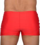 AquaChamp Swimwear - Export Quality - Re...