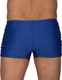 AquaChamp Swimwear - Export Quality - Bl...