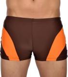 AquaChamp AquaChamp Swimwear - Export Qu...
