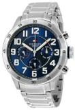 Tommy Hilfiger 1791053 Analog Watch  - F...