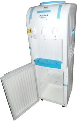 Voltas PURE_R 500WATT Bottled Water Dispenser