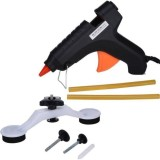 Brover Suction Cup Dent Remover