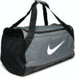 Nike Brazilla (Expandable) Travel Duffel...