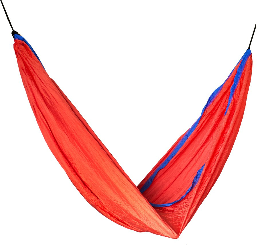 View Slack Jack SLACKJACK Nylon Hammock(Multicolor) Furniture (Slack Jack)