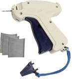 Elph Tagging Gun Arrow 9S with 65 mm bar...