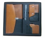 RMA Leather Premium Series  Office Set (...