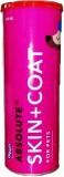 Drools Skin & Coat Care Liquid (300 ml)