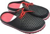 Attrix Flip Flops