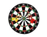 Akki Collection dart sport Steel Tip Dar...