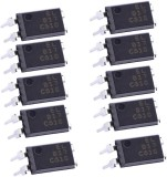 ELPH Electronic Components Electronic Ho...