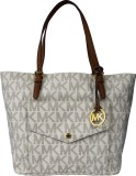 Michael Kors Hand-held Bag (Multicolor)