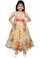 Adiva Dresses