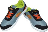 Lotto Boys & Girls Lace Running Shoes (G...