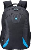 Hp 15.6 inch Expandable Laptop Backpack ...