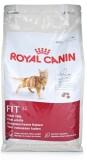 Royal Canin Fit 32 Fish Cat Food (4 kg P...