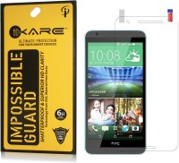 iKare Impossible Glass for HTC Desire 820