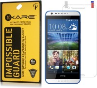 iKare Impossible Glass for HTC Desire 620G