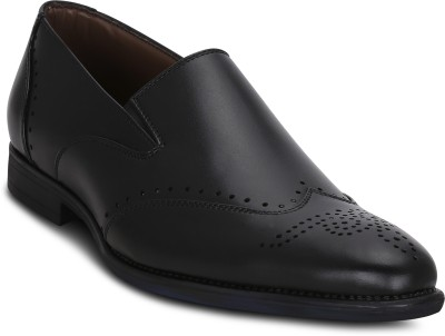 Get Glamr Corbetta Slip On(Black)