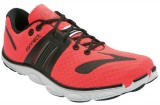 Brooks Sneakers (Red)