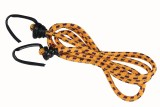 Bajrang High Strength Elastic Tying Rope...