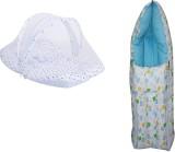 First Kids Step Sleeping Bag Sleeping Ba...