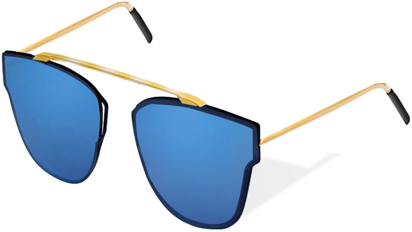 Deals - Delhi - Farenheit & more <br> Mens Sunglasses<br> Category - sunglasses<br> Business - Flipkart.com