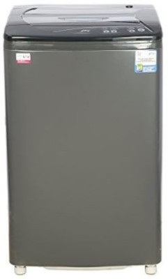 Godrej WT 610 EF Kg 6.1KG Fully Automatic Top Load Washing Machine