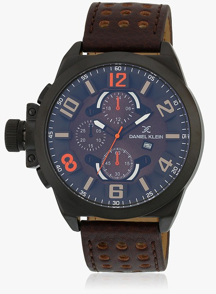 Deals - Delhi - Giordano & more <br> Mens Watches<br> Category - watches<br> Business - Flipkart.com