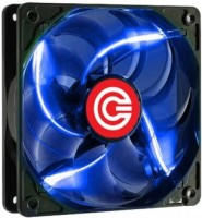 Circle CG-12 LED Cooler
