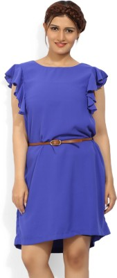 Allen Solly Womens Dress