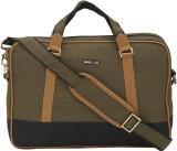 BagsRus 15.6 inch Laptop Messenger Bag (...