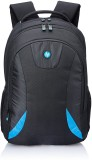 HP 15.6 inch Laptop Backpack (Blue)