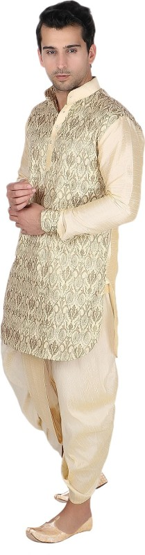 khaan saab editions Embroidered Sherwani