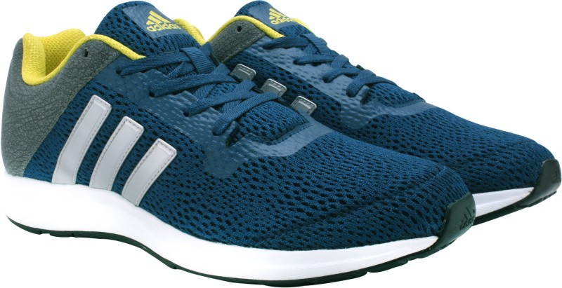 Adidas ERDIGA M Running Shoes(Blue)
