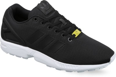 Adidas Originals ZX FLUX Sneakers at flipkart