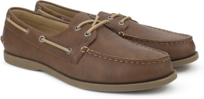 Call It Spring Loafers(Brown)