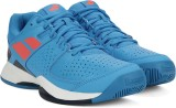 Babolat PULSION ALL COURT M Tennis Shoes...
