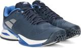 Babolat PROPULSE TEAM AC MEN Tennis Shoe...