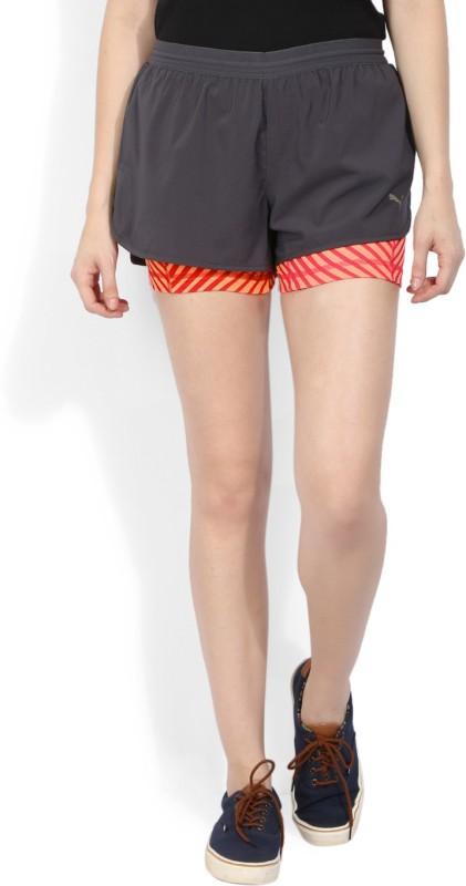 Puma Women's Shorts