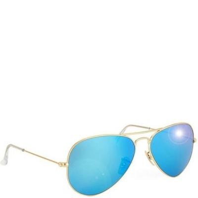 Aviator Sunglasses Flipkart  ray ban aviator sunglasses price at flipkart snapdeal ebay
